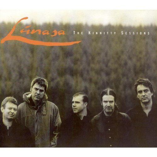 The Kinnitty Sessions httpsimagesnasslimagesamazoncomimagesI5