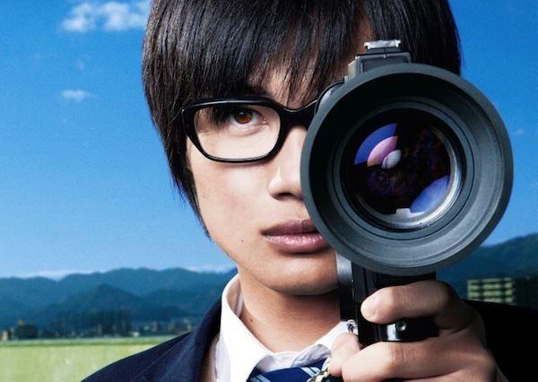 The Kirishima Thing Movie Review Kirishima Thing BlogAsianInNYcom