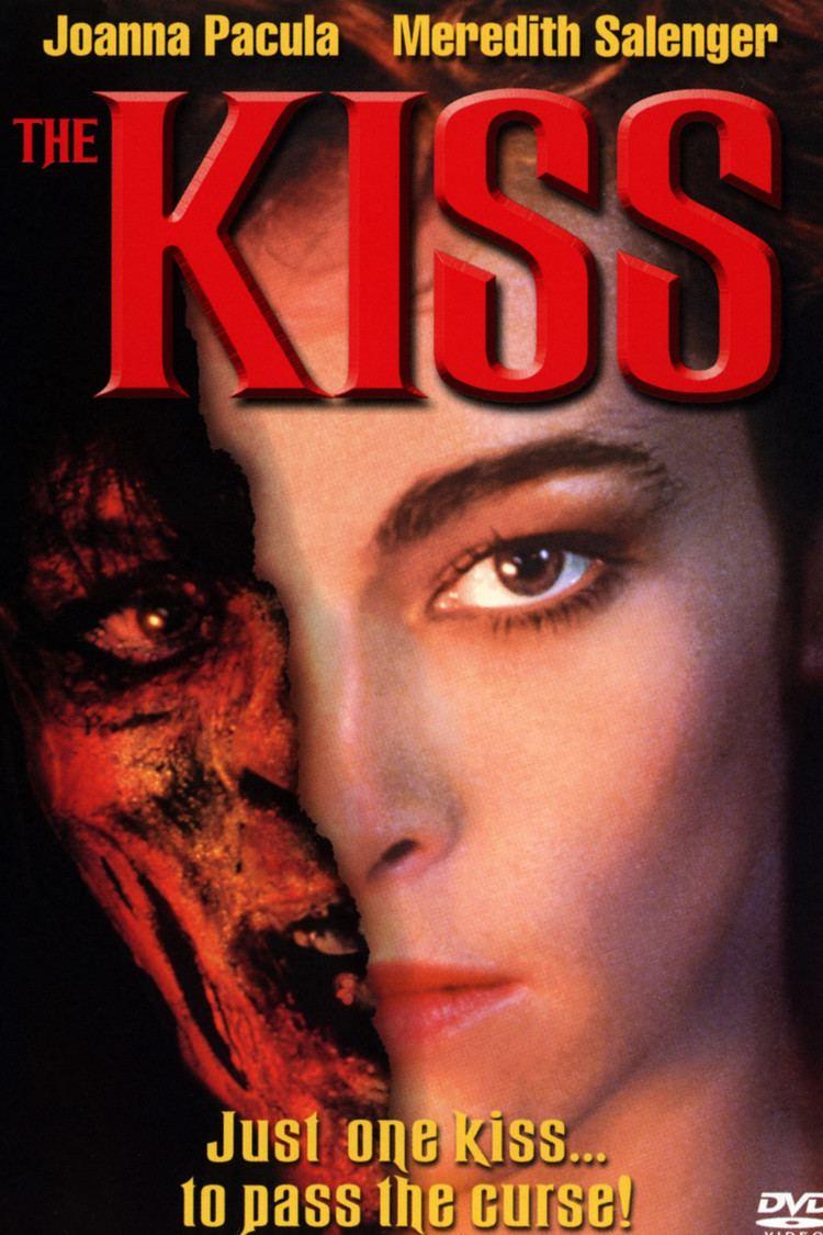 The Kiss (1988 film) wwwgstaticcomtvthumbdvdboxart11165p11165d