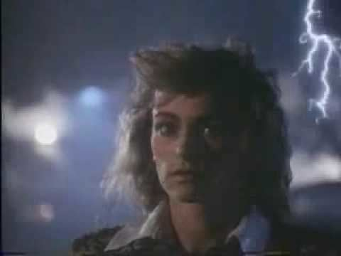 The Kiss (1988 film) The Kiss 1988 Trailer YouTube