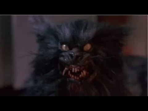 The Kiss (1988 film) Creepy Scene from The Kiss 1988 YouTube