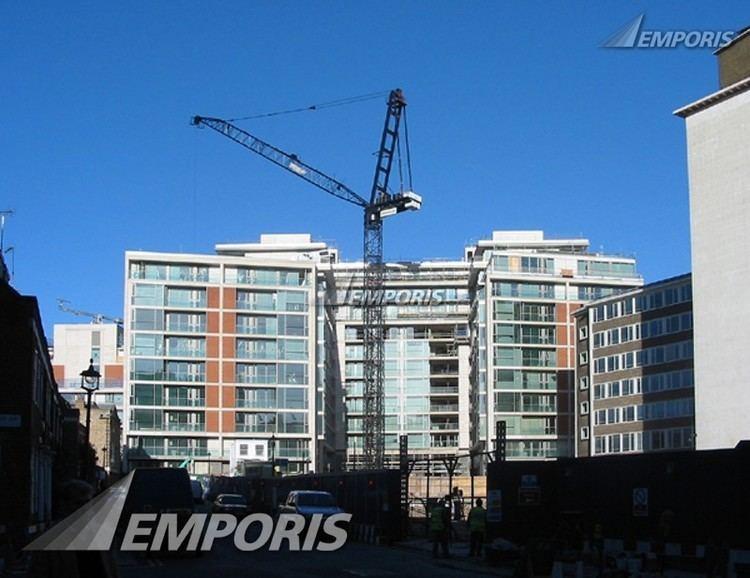 The Knightsbridge Apartments httpswwwemporiscomimagesshow317939Largef