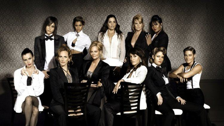 The L Word 10 episodes of The L Word that put its importance before its