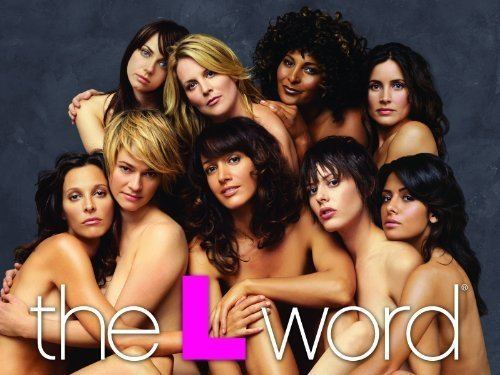 The L Word The Lword LesFan Lesbian Fan Social Network