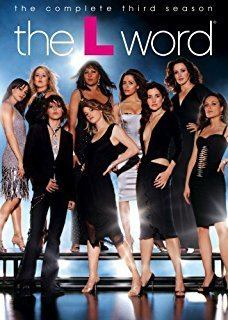 The L Word Amazoncom The L Word Season 1 Jennifer Beals Erin Daniels
