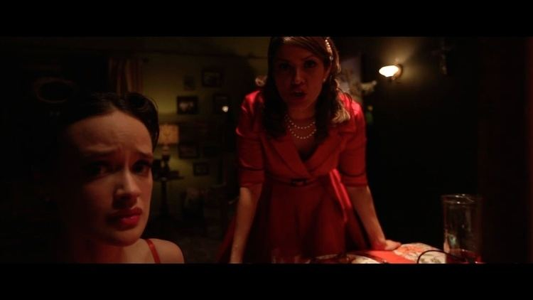 The Ladies of the House The Ladies of the House 2015 Review
