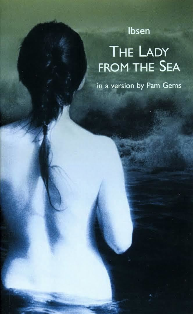 The Lady from the Sea t3gstaticcomimagesqtbnANd9GcQnLl1zVEMzGteA