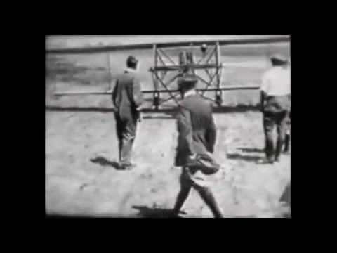 The Lamb (1918 film) The Lamb 1915 Douglas Fairbanks first film YouTube