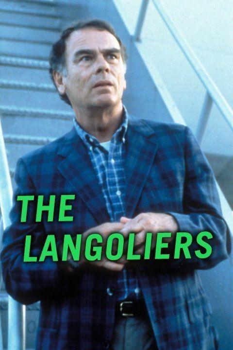 The Langoliers (miniseries) wwwgstaticcomtvthumbtvbanners9097893p909789