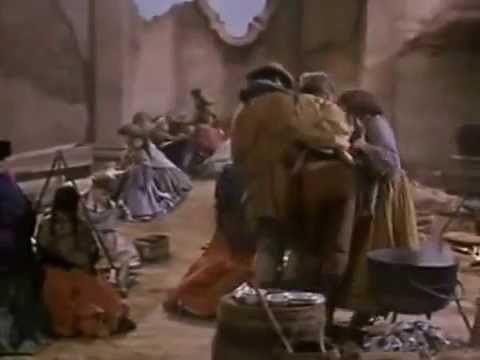 The Last Command (1955 film) Last Command YouTube