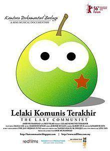 The Last Communist httpsuploadwikimediaorgwikipediaenthumba