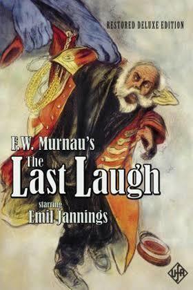 The Last Laugh t3gstaticcomimagesqtbnANd9GcQBx1pGChGczLqtZ