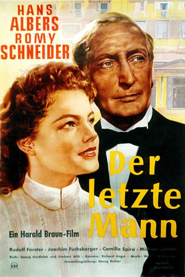 The Last Man (1955 film) wwwrarefilmsandmorecomMediaThumbs00030003797