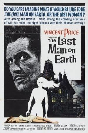 The Last Man on Earth (1964 film) t3gstaticcomimagesqtbnANd9GcRlzxHx7D5dHOSs7