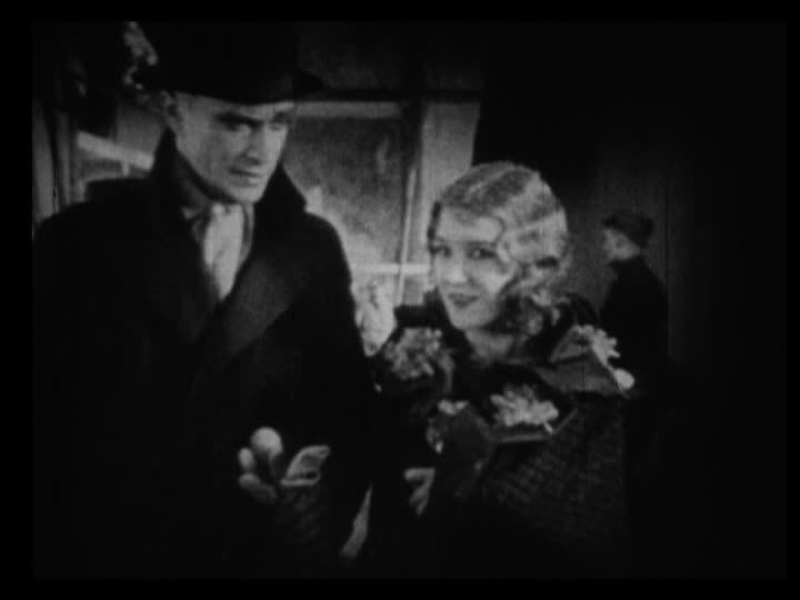 The Last Performance The Last Performance 1929 A Silent Film Review Movies Silently