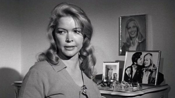 The Last Picture Show movie scenes There s a great scene early on in The Last Picture Show Peter Bogdanovich 1971 between Cybill Sheperd and Ellen Burstyn who play mother and daughter in