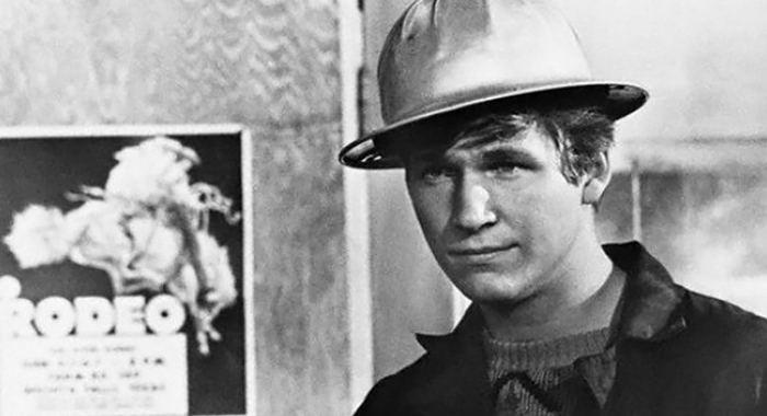 The Last Picture Show movie scenes If you love movies you ve probably seen The Last Picture Show and even if you haven t you re almost certainly aware of its impact