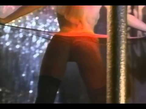 The Last Seduction The Last Seduction 2 Trailer 1998 YouTube