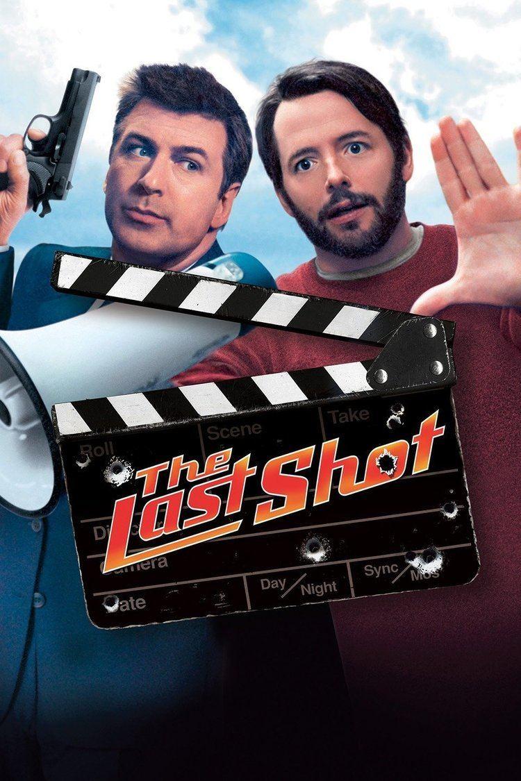 The Last Shot wwwgstaticcomtvthumbmovieposters34867p34867