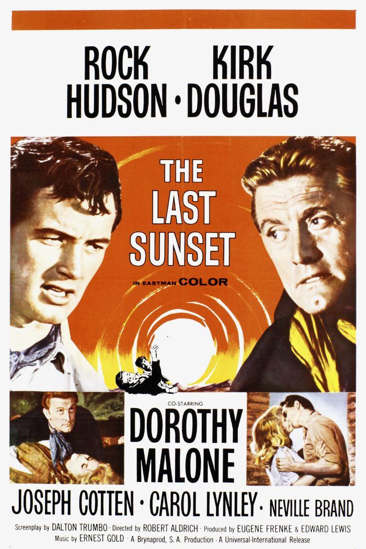 The Last Sunset (film) wwwgstaticcomtvthumbmovieposters1225p1225p