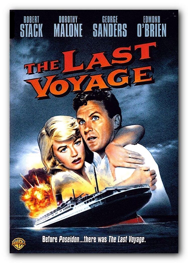The Last Voyage Chess Comics Crosswords Books Music Cinema