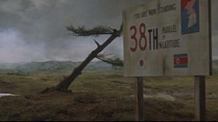 The Last War (1961 film) The Last War 1961 MUBI