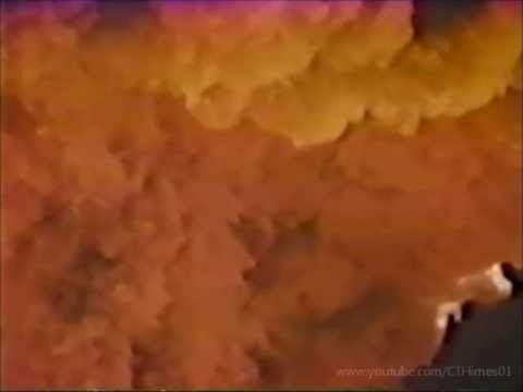 The Last War (1961 film) The Last War 1961 Trailer YouTube