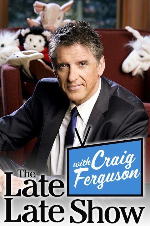 The Late Late Show with Craig Ferguson wwwgstaticcomtvthumbtvbanners185083p185083