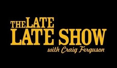 The Late Late Show with Craig Ferguson The Late Late Show with Craig Ferguson Wikipedia