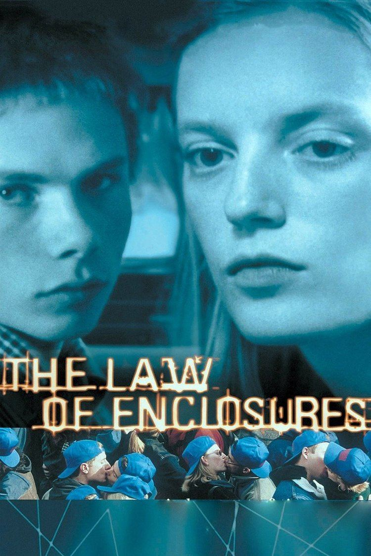 The Law of Enclosures (film) wwwgstaticcomtvthumbmovieposters27402p27402