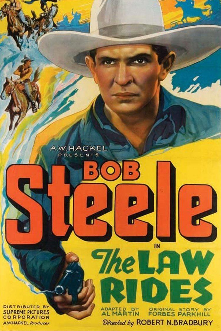 The Law Rides wwwgstaticcomtvthumbmovieposters39783p39783