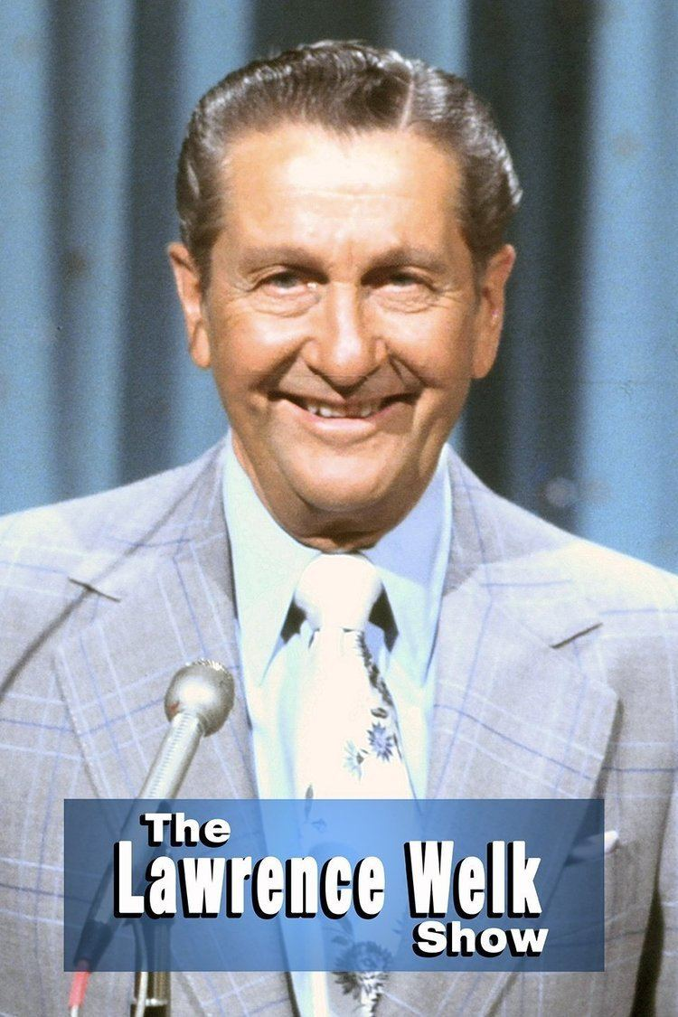 The Lawrence Welk Show wwwgstaticcomtvthumbtvbanners507516p507516