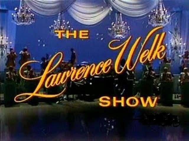 The Lawrence Welk Show Operation Lawrence Welk Leslie Anne Tarabella