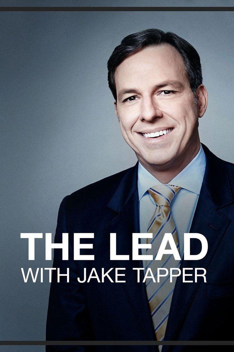 The Lead with Jake Tapper wwwgstaticcomtvthumbtvbanners9816414p981641