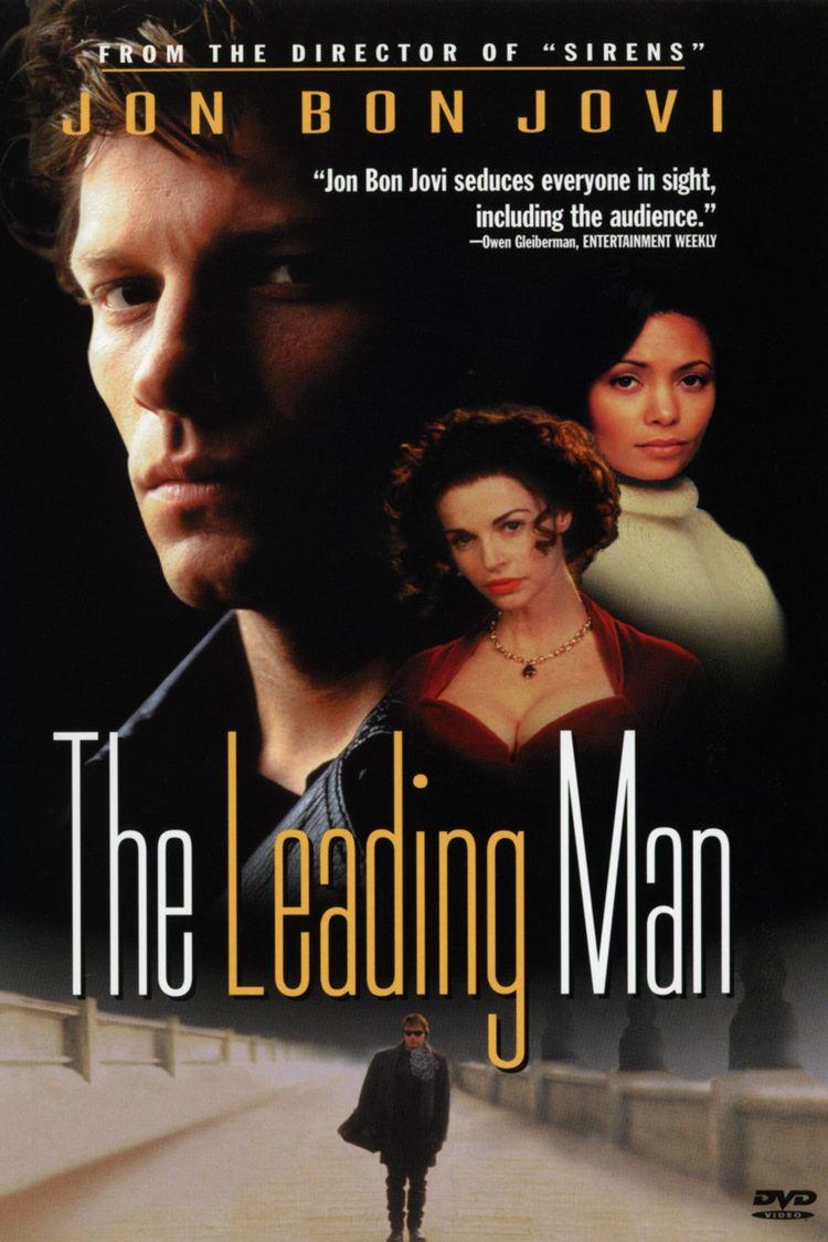 The Leading Man wwwgstaticcomtvthumbdvdboxart18519p18519d