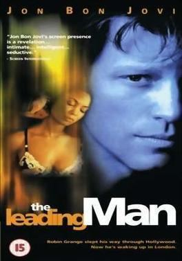 The Leading Man The Leading Man Wikipedia