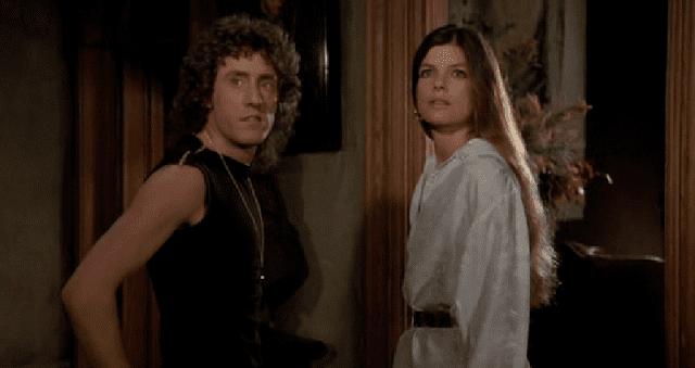 The Legacy 1978 Film Alchetron The Free Social Encyclopedia