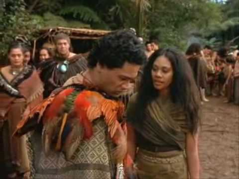 The Legend of Johnny Lingo Te Vaka Manatu The Legend of Johnny Lingo YouTube