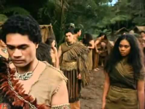 The Legend of Johnny Lingo Te Vaka Manatu The Legend of Johnny Lingompg YouTube