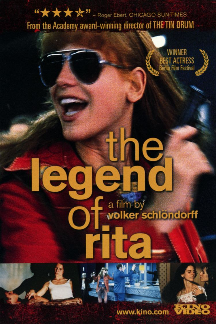 The Legend of Rita wwwgstaticcomtvthumbdvdboxart25308p25308d