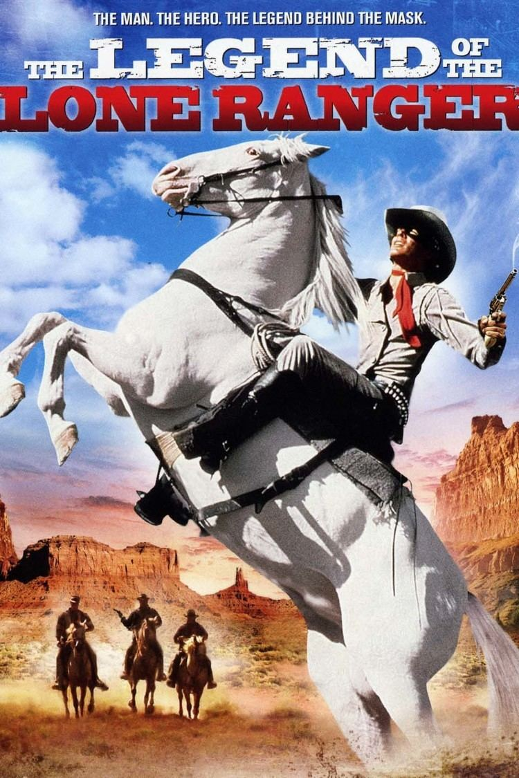 The Legend of the Lone Ranger wwwgstaticcomtvthumbdvdboxart729p729dv8a