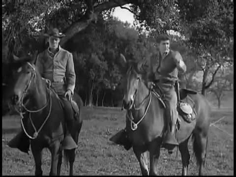 The Legend of Tom Dooley The Legend of Tom Dooley Civil War Part 1 of 6 YouTube