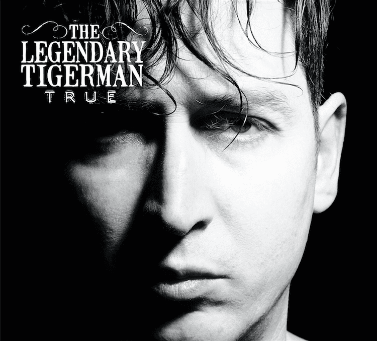 The Legendary Tigerman 1bpblogspotcomiueC6HvJUy8UsVNtpRgGZIAAAAAAA