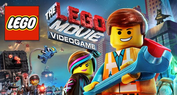 The Lego Movie Videogame - Alchetron, the free social encyclopedia