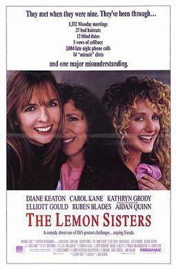 The Lemon Sisters The Lemon Sisters Wikipedia