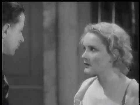 The Letter (1929 film) TCM Film The Letter 1929 Closing Scene YouTube