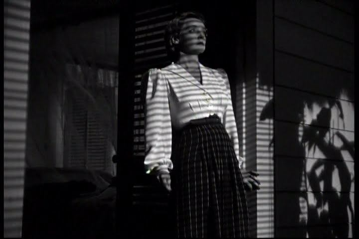 the-letter-1940-film-5989c3c2-756a-488c-