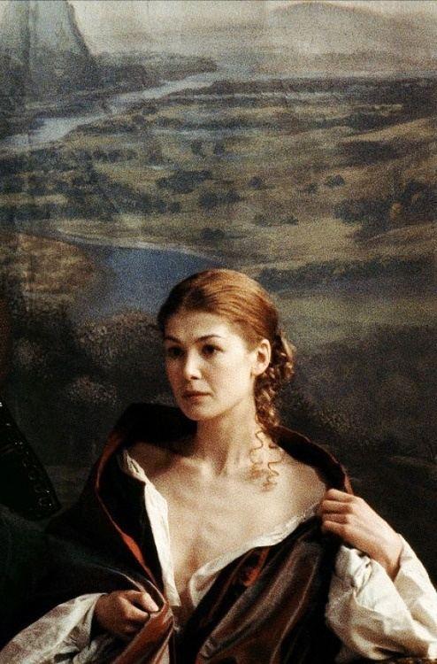 The Libertine (2004 film) 16 best Costume The Libertine Dien Van Straalen images on