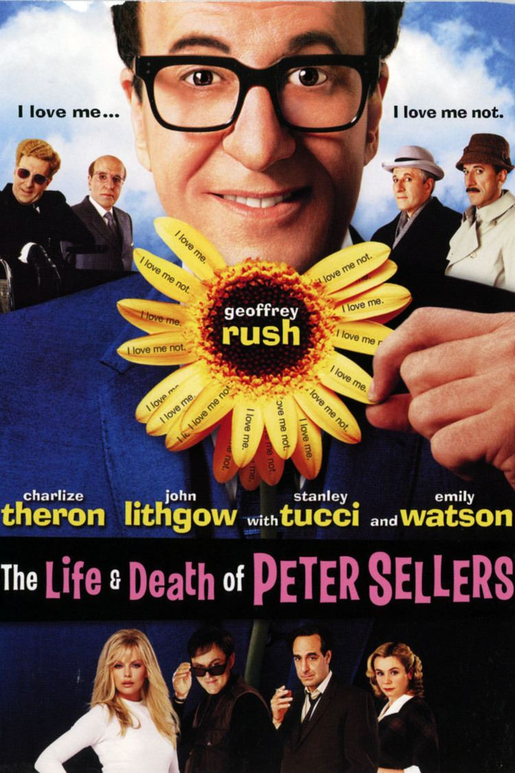 The Life and Death of Peter Sellers wwwgstaticcomtvthumbdvdboxart35210p35210d