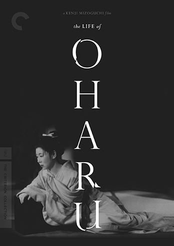 The Life of Oharu httpss3amazonawscomcriterionproductionrele